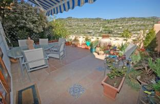 Town House in Margarida for sale