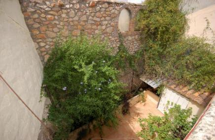 Town House in Rafol de Almunia for sale